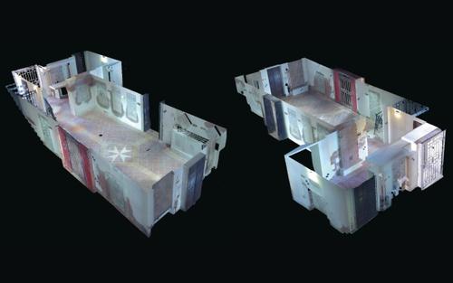 HP Bayod SeoJun FA19 02 isometrics.jpg
