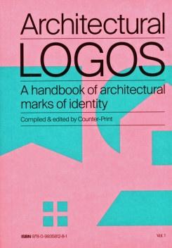 Architectural Logos