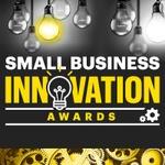 Small Business & Innovation Awards 2017