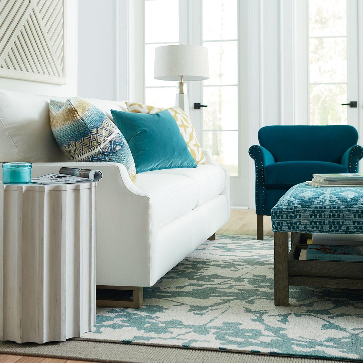 Charmant Bassett Furniture
