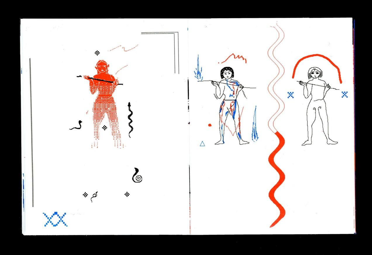 Mohenjodaro thumbnail 2