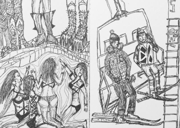 Drawings thumbnail 4