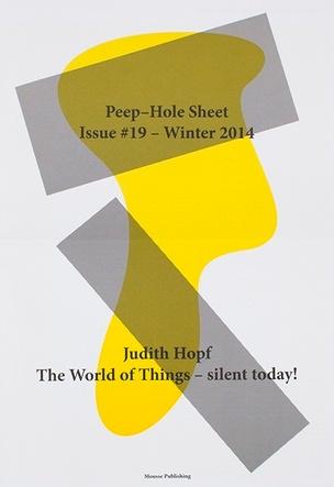 Peep-Hole