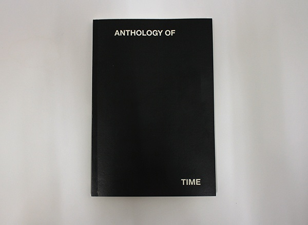 Anthology of Time