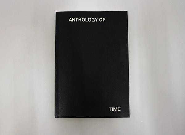 Anthology of Time