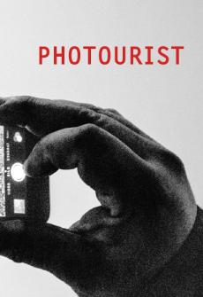 Photourist