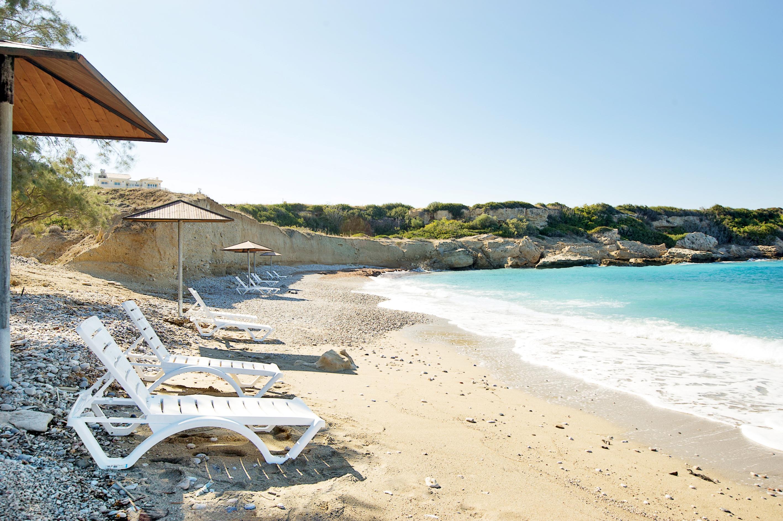 Apartment Joya Cyprus Mystic Penthouse Apartment photo 20381766