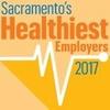 Healthiest Employers