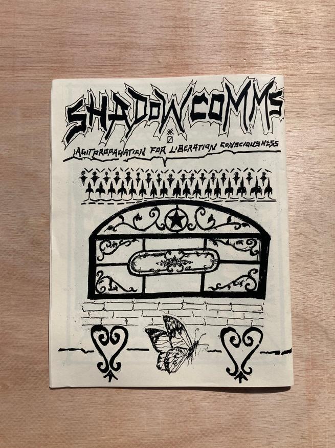 Shadow Comms thumbnail 2