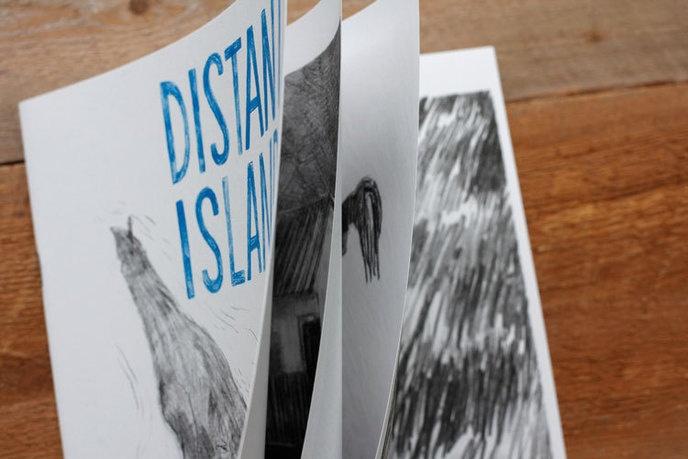 Distant Island thumbnail 4