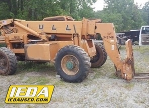 Used 1998 Lull 644B-42 For Sale