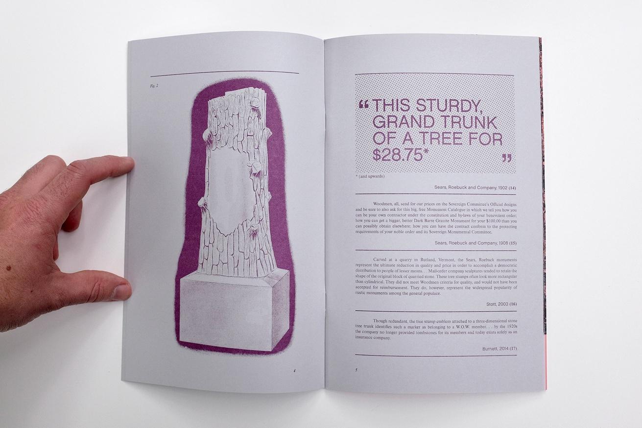 Tree Stone thumbnail 3