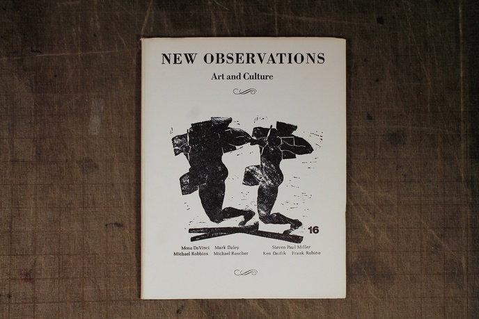New Observations  thumbnail 2