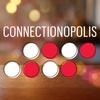 Connectionopolis: Design That Sells