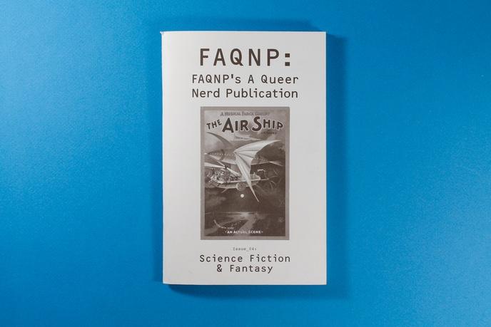 FAQNP thumbnail 3