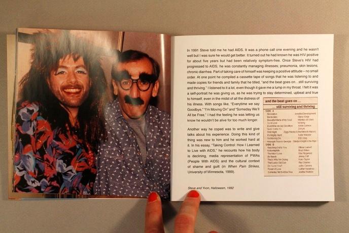 Steve's Vinyl thumbnail 3