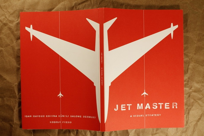 Jet Master : A Visual Strategy thumbnail 2