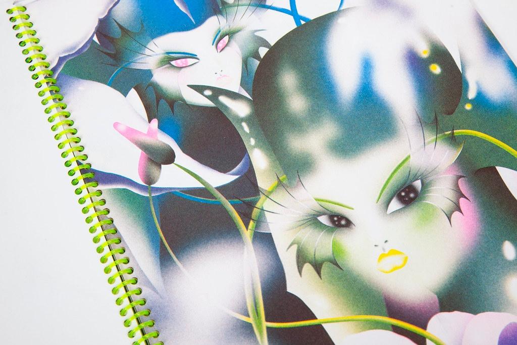 Digital Species thumbnail 5