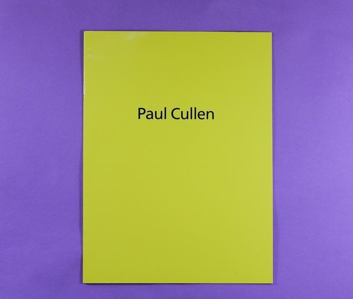 Paul Cullen thumbnail 2
