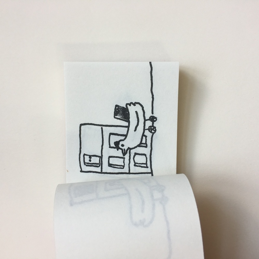 Book Delivery Service thumbnail 3
