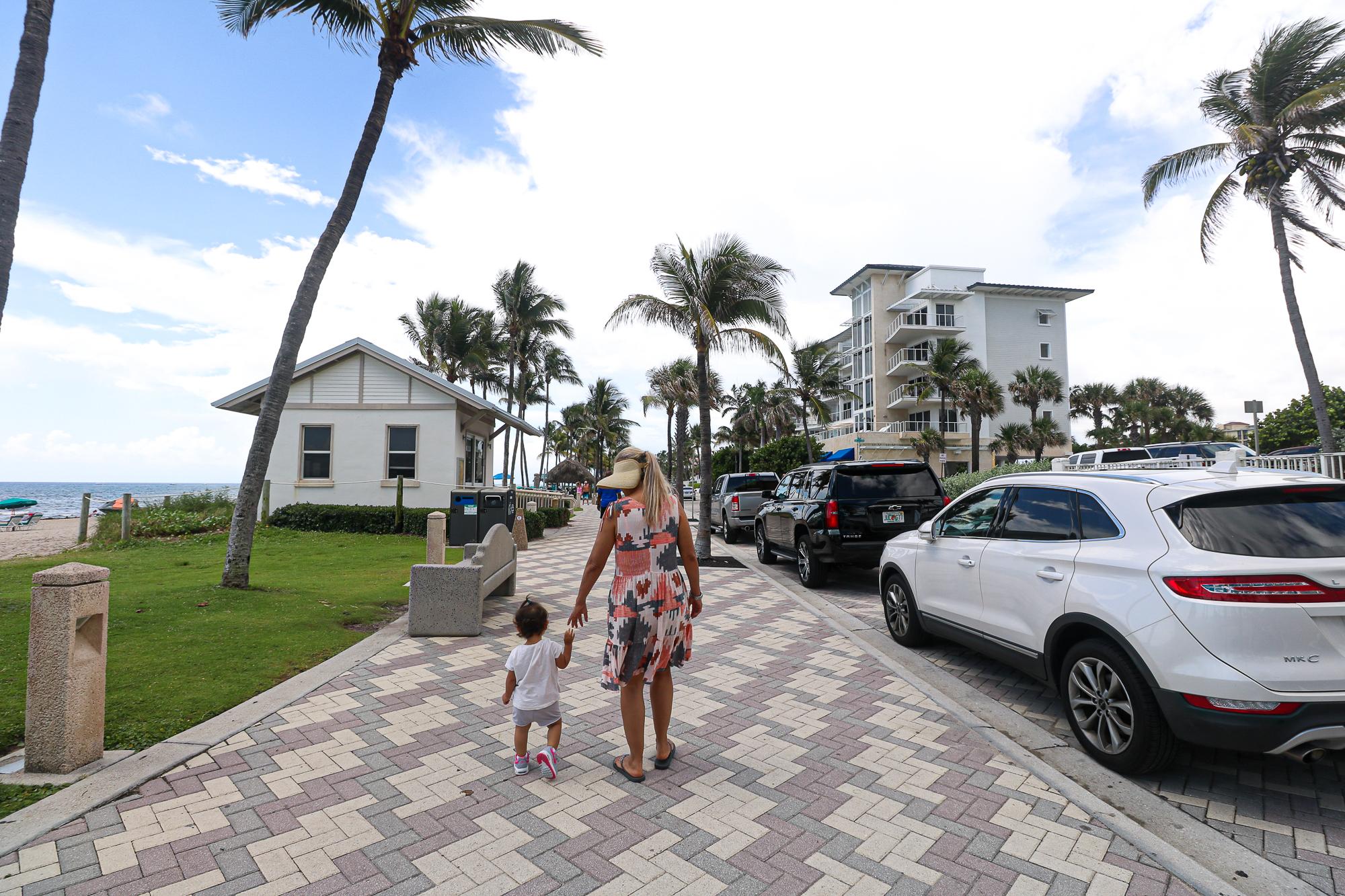 Atlantique Beach House Hotel - Single #1 photo 20179766