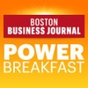 Power Breakfast: Family Business