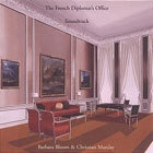The French Diplomat's Office thumbnail 1
