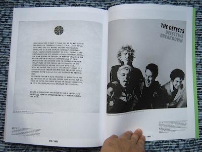 Punk Troubles: Northern Ireland thumbnail 3