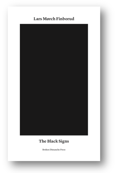 The Black Signs