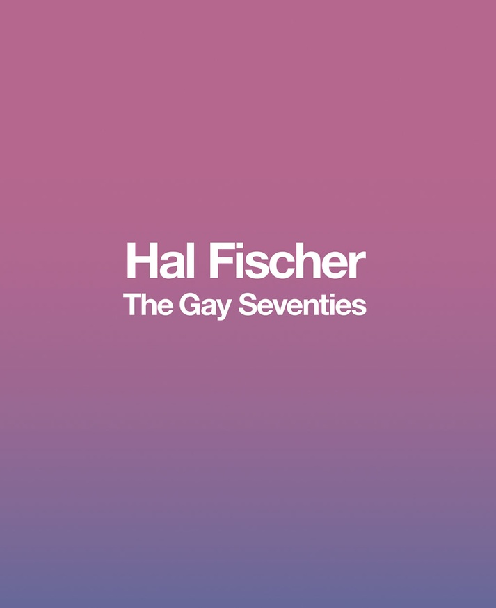 The Gay Seventies
