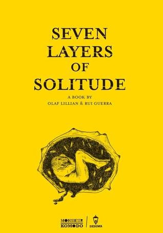 Seven Layers of Solitude