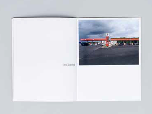 Twentysix Gasoline Stations thumbnail 14