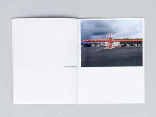 Twentysix Gasoline Stations thumbnail 14