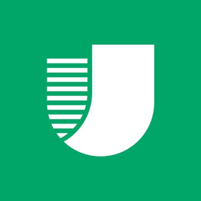 Fintech Jobs - Director, Investor Operations
