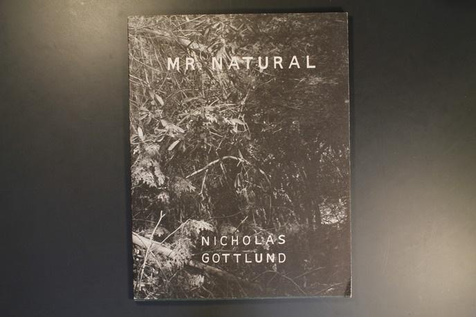 Mr. Natural thumbnail 4