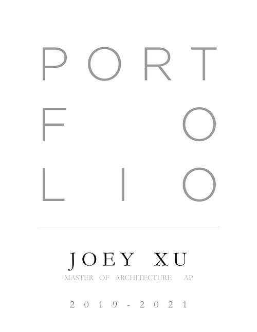 Joey Xu.jpg