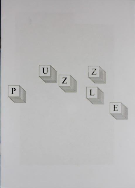 Puzzle thumbnail 3