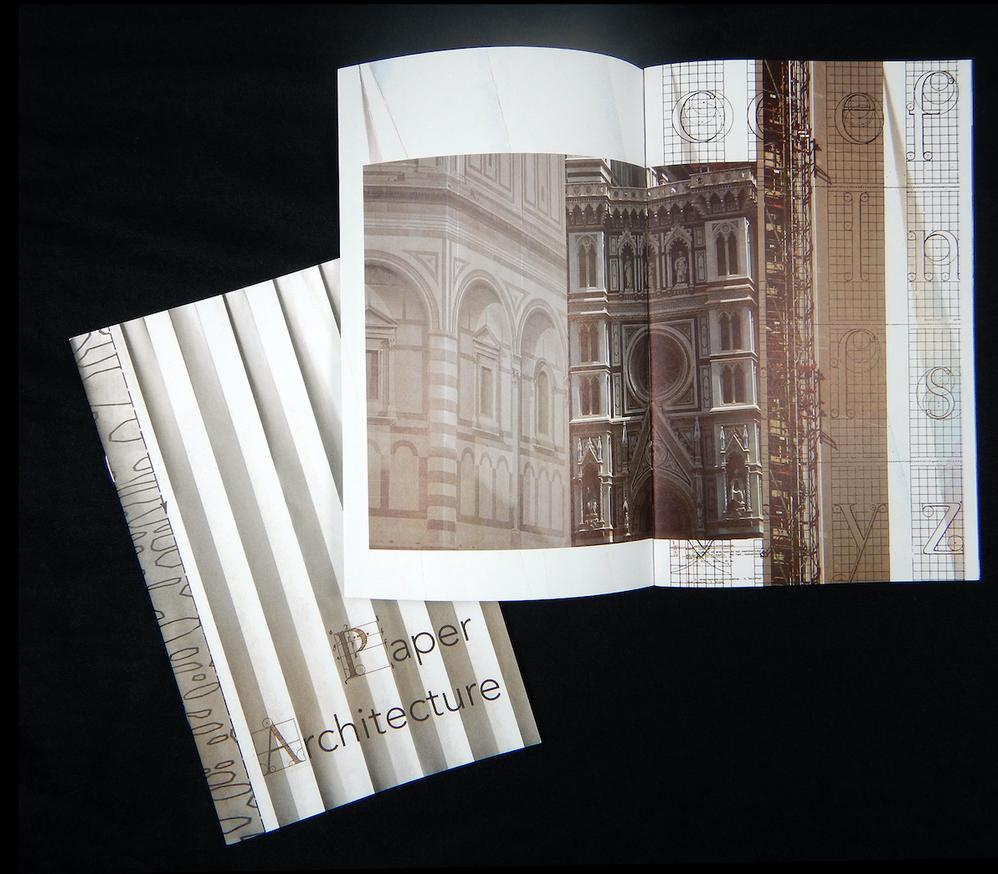 Paper Architecture thumbnail 2