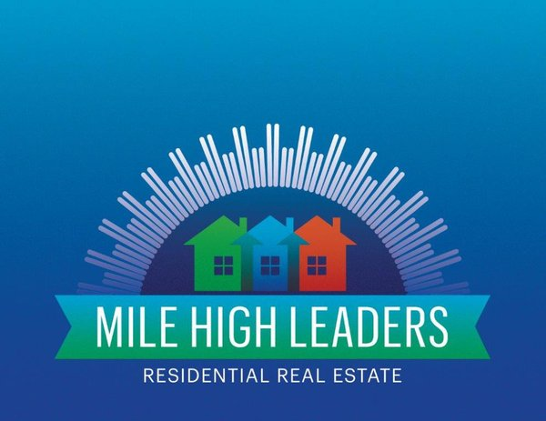 Mile High Leaders: Residential Real Estate
