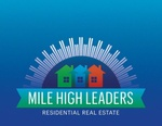 Mile High Leaders: Residential Real Estate