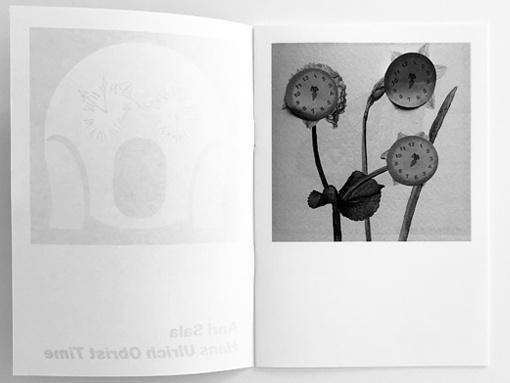 Hans Ulrich Obrist Time thumbnail 2