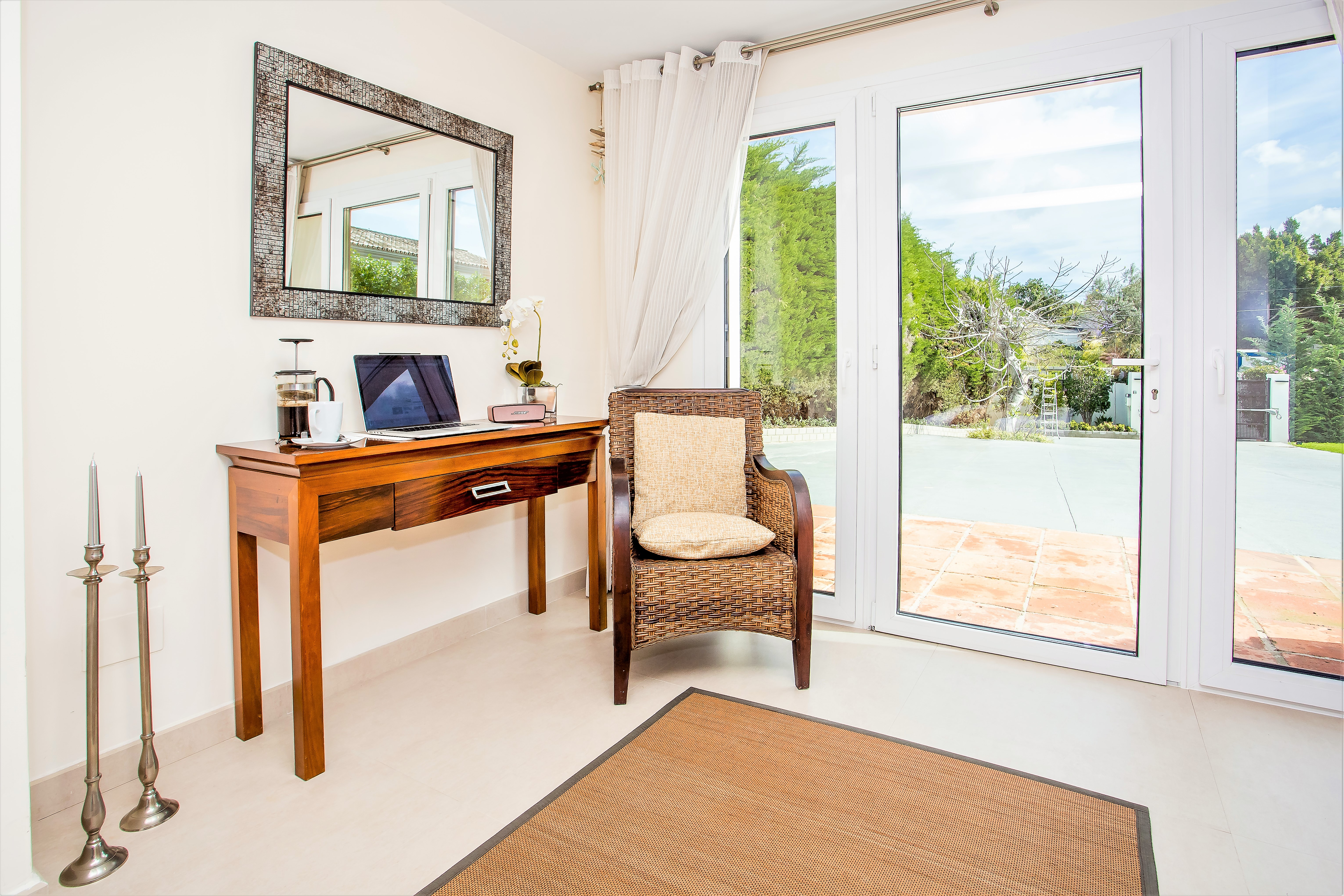 Apartment 4 B R  VILLA by Puerto Banus   Sea 5 m                                photo 20349118