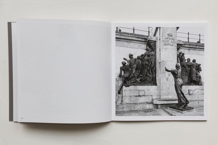 Belgian Colonial Monuments thumbnail 4