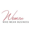 2018 Women Who Mean Business