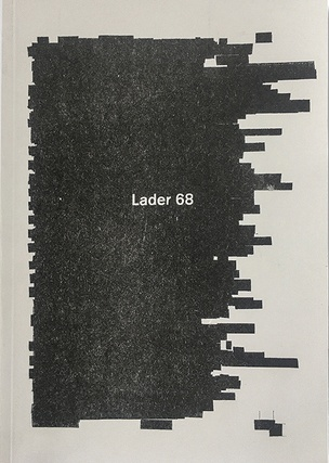 Lader 68