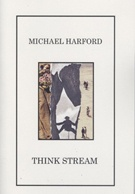 Think Stream