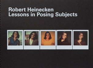 Lessons in Posing Subjects