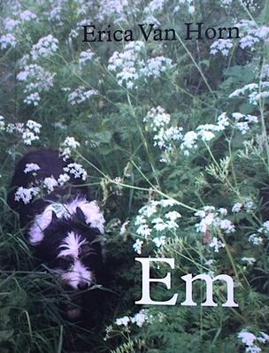 Em & Me