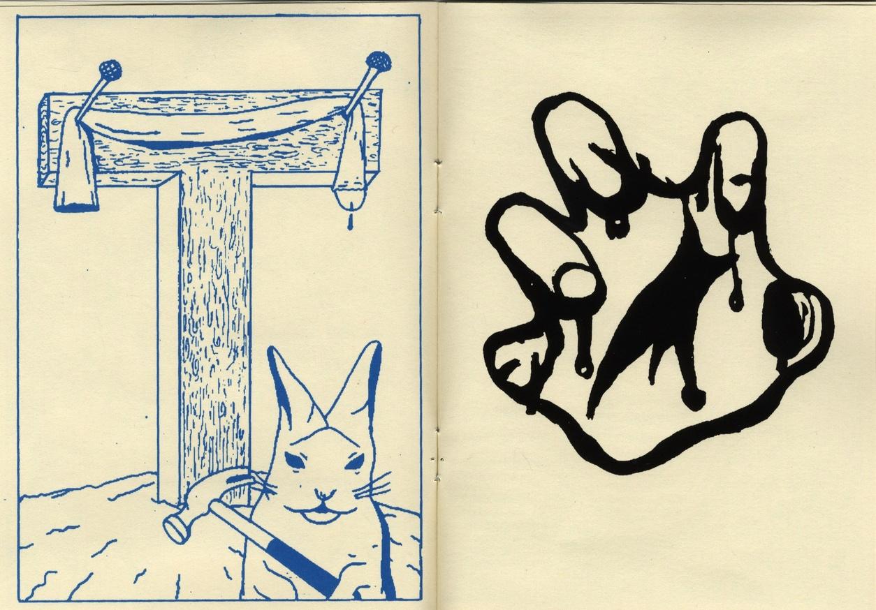 Evil Stuff thumbnail 3
