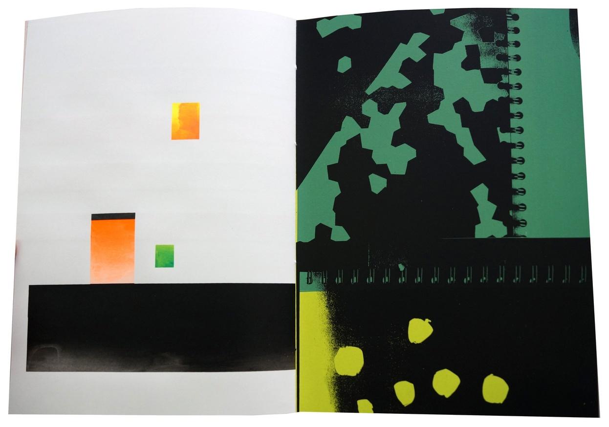 Pour un abstractionnisme thumbnail 4